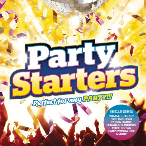 party-starters-clean