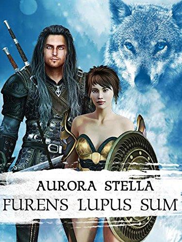 Furens lupus sum   spanish por Aurora Stella