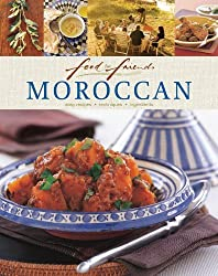 Food for Friends: Moroccan by Murdoch Books (2011-02-07)