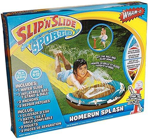Slip 'N Slide Homerun Splash 16 Ft.