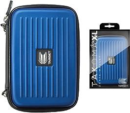 Unisex Takoma XI, Tasche für Dartpfeile von Target Darts