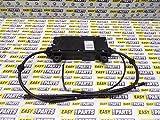 2012 RANGE ROVER VOGUE L322 ELECTRIC HANDBRAKE UNIT AH42-2C496-AF