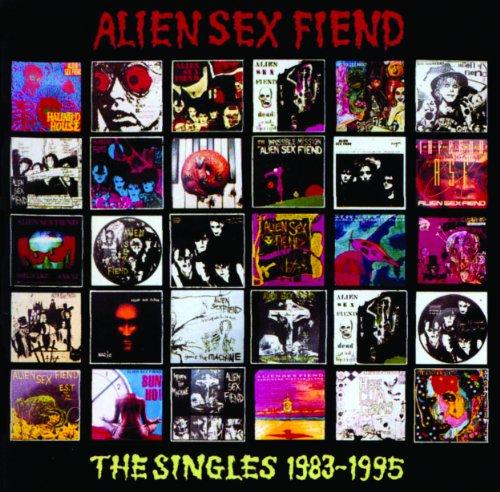 Singles 1983