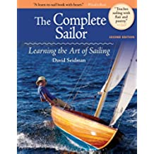 The Complete Sailor, Second Edition (English Edition)