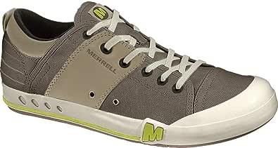 Merrell Rant, Sneaker Uomo