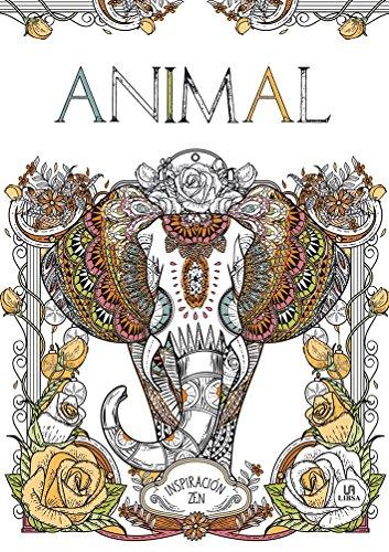 Animal por Equipo Editorial