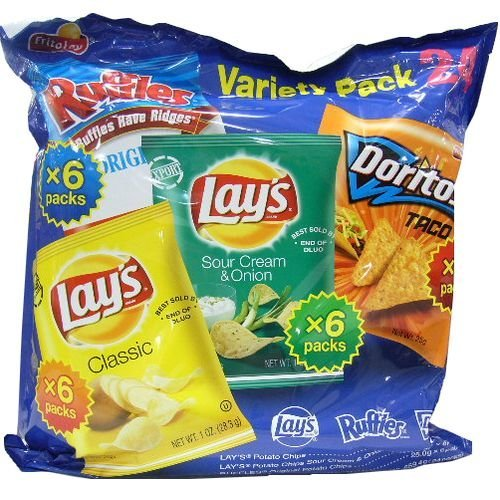 frito-lay-variety-pack-24-bags-on-other