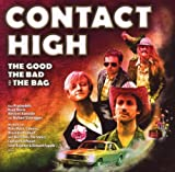 Contact High - Ost