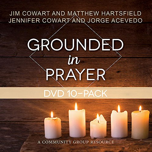 grounded-in-prayer-package-of-10-living-the-five