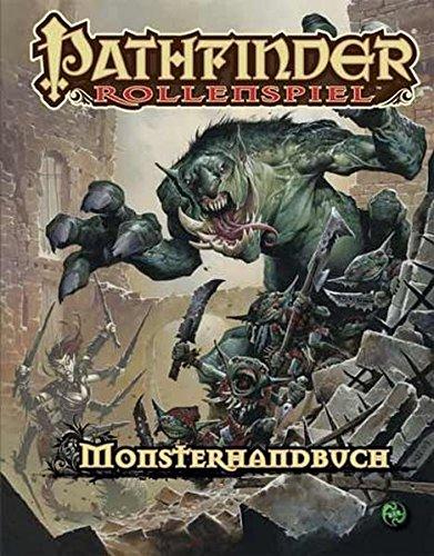 pathfinder-monsterhandbuch-taschenbuch