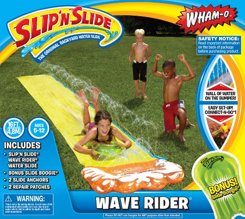 Slip N Slide 64119