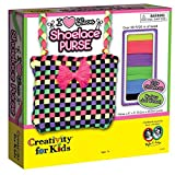 Best Creativity for Kids Scissors - Creativity for Kids - I Love Laces Shoelace Review