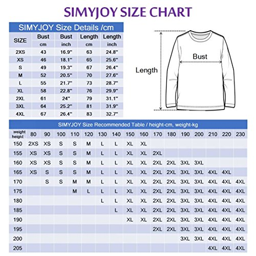 SIMYJOY Amants KPOP Pulls BTS Love Yourself Sweat Collège Hip Hop Sweat Shirt Pour Hommes Femmes Adolescents noir J-hope 94