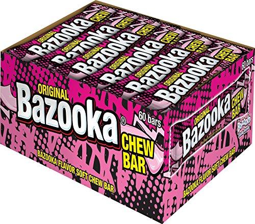 dok-bazooka-chew-bar-original-1er-pack-1-x-720-g