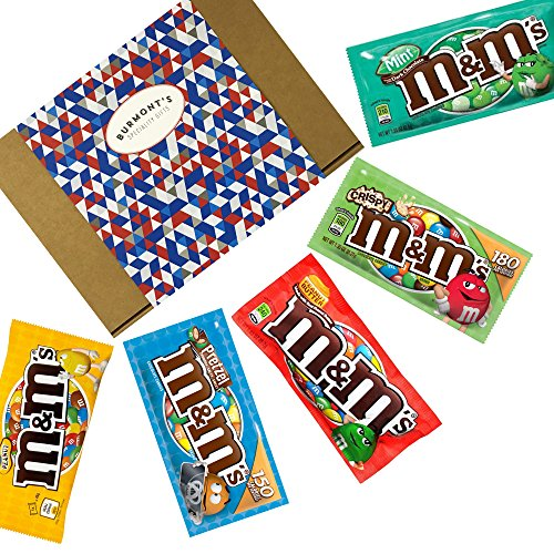 mms-american-chocolate-selection-gift-box-peanut-butter-crispy-pretzel-mint-peanut-hamper-exclusive-