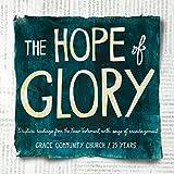 The Gospel Story (Matthew 26:17-18, 26-30, 47-50, 57a; Matthew 27:31, 57-60; Matthew 28:1-10, 16-20;...