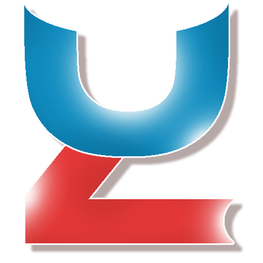 uzphul-app