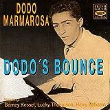 Dodo's Bounce