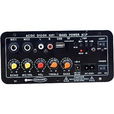 61KhzB55IqS. AC UL400 SR400,400