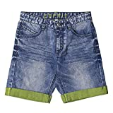 ESPRIT Jungen Shorts Rj26056