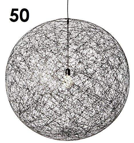 moooi-moooi-random-light-50-lampara-colgante-con-luz-al-azar-fibra-de-vidrio-negro-tamano-1-oe50cm