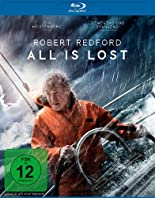 All Is Lost [Blu-ray] hier kaufen