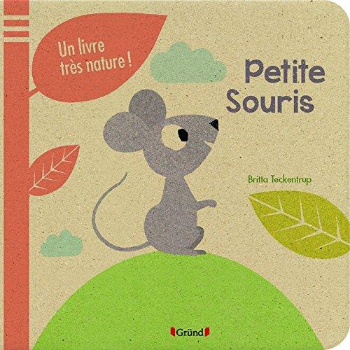"""<a href=""""/node/1392"""">Petite souris</a>"""