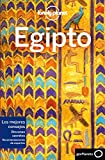 Egipto 6 (Guías de País Lonely Planet)