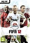 Fifa 12