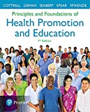 Principles and Foundations of Health Promotion and Education: Protest and Alienation