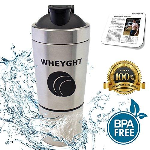 premium-wheyghtr-edelstahl-shaker-metall-becher-mit-shaker-ball-integriertem-sieb-zusatzfach-fur-sup