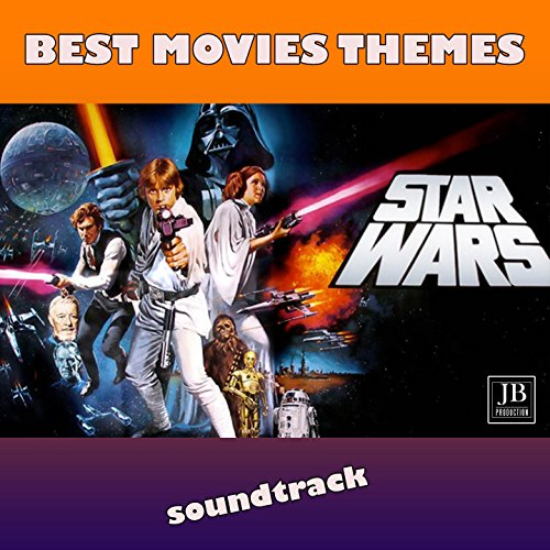 Star Wars Main Theme (Star Wars)