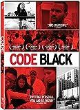 Code Black [USA] [DVD]