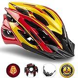 Shinmax Specialized Bike Helm