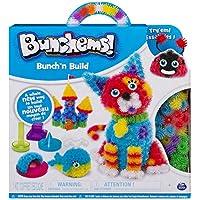 Bunchems - Construye y Moldea (Bizak, 61926832)