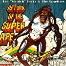Return Of The Super Ape [Vinyl LP]