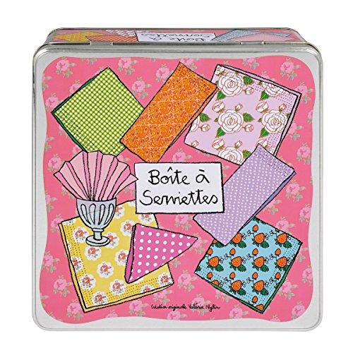 grande-bote-mtal-de-rangement-serviettes-en-papier-rose-dlp-derrire-la-porte