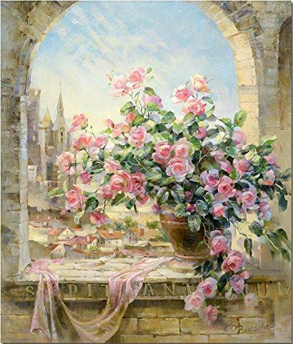 anself-disegno-floreale-diy-olio-la-pittura-con-numeri-senza-cornice-40x50cm