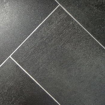 WEST DERBY CARPETS ONLINE eXtreme Vinyl Flooring - SILVER SPIRIT EXTRA TUFF VINYL FLOORING - Kitchen & Bathroom Vinyl Floors - 3 metres wide choose your own length in 0.50cm units