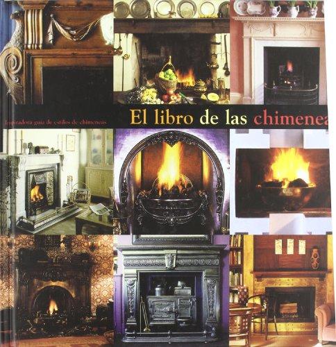 Libro de las chimeneas, el