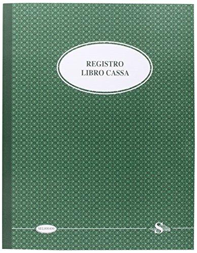semper-multiservice-240490-registro-entrate-uscite