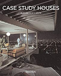 Case Study Houses (Kleine Reihe - Architektur)