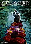 Steve McCurry. The Iconic Phot...
