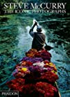 Steve McCurry - The Iconic Photographs