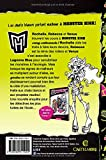 Image de Monster High T02 Goules toujours !