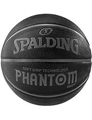 Spalding Phantom SGT Extérieur Basketball