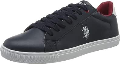 U.S. POLO ASSN. Tun, Sneaker Uomo