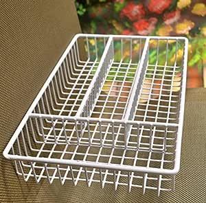 Misura Small Blumtal Vassoio Portaposate Regolabile da Cassetto in bamb/ù