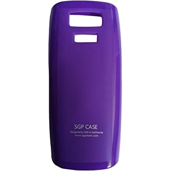 promo code 5795d 2e07f Kelpuj SGP Rubber/Silicon/TPU Back Cover for Nokia: Amazon.in ...