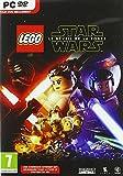 Lego Star Wars Le Réveil de la Force Jeu PC